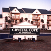 Crystal Cove Assisted and Independent Living