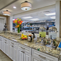 Golden Pond Assisted Living Expansion and Renovation