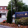 Pilgrim Rehabilitation and Skilled Nursing Center
