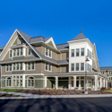 The Residence at Five Corners Assisted Living and Memory Care