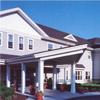 Whitehall Estates Assisted Living
