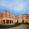 Wingate at Andover Skilled Nursing Facility
